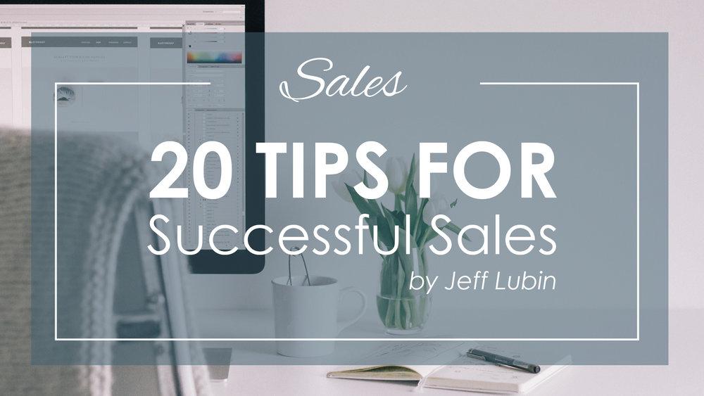 Successful Tips.jpg