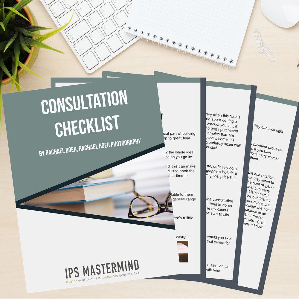 Consultation graphic.jpg