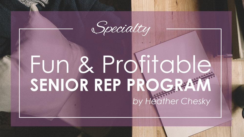 Senior Rep Program.jpg