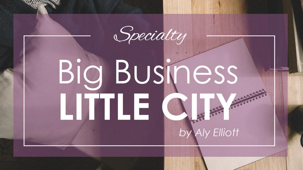 little city.jpg