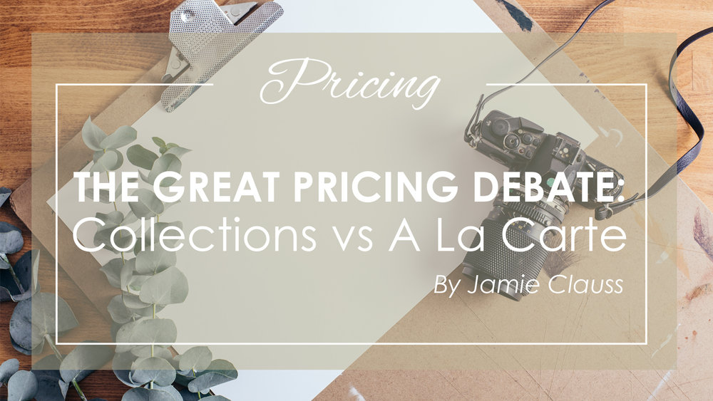 The great pricing debate.jpg