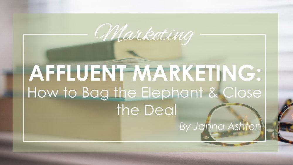 Affluent Marketing.jpg