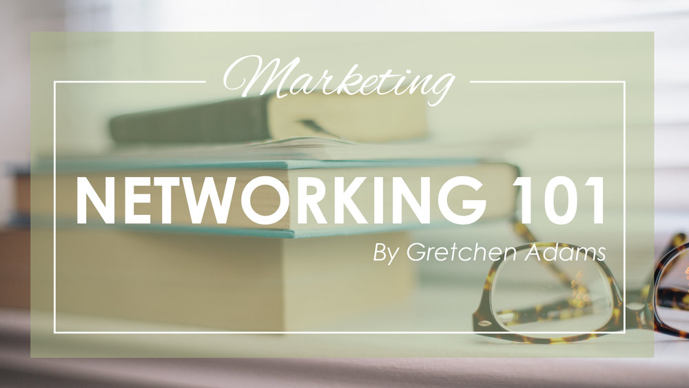 Networking 101.jpg
