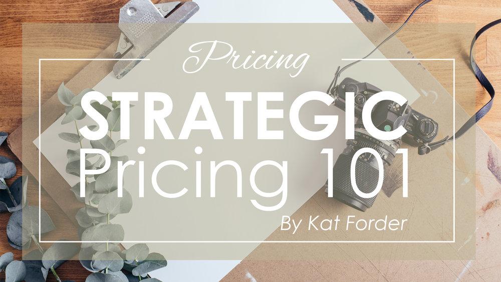 Pricing 101.jpg