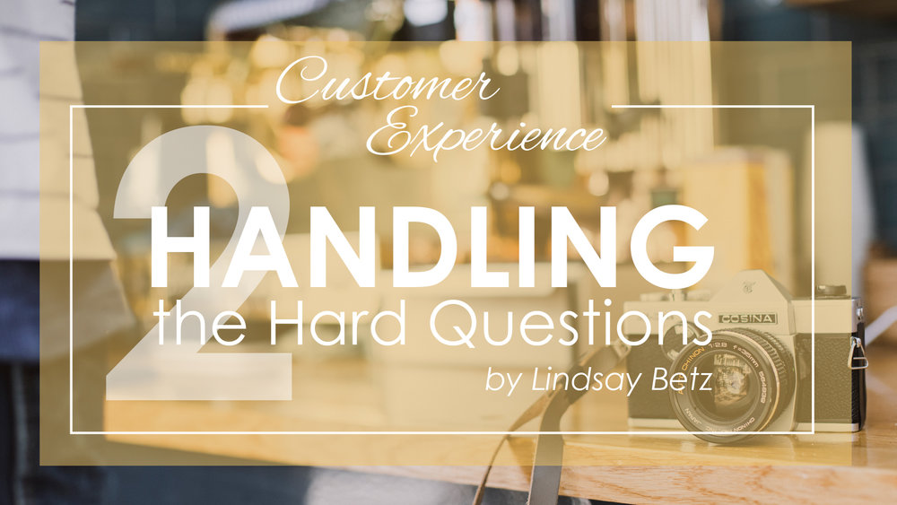 Hard Questions 2.jpg