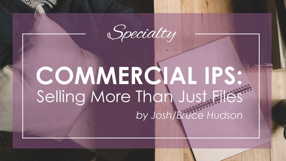Commercial IPS.jpg