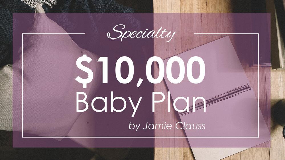 Baby Plan.jpg