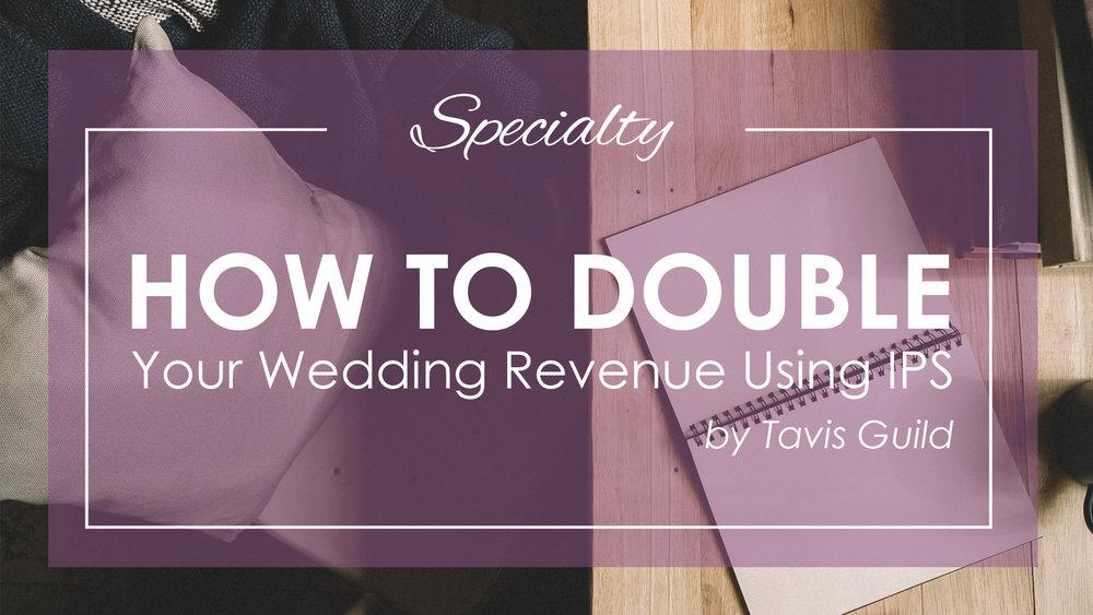 Double Wedding.jpg