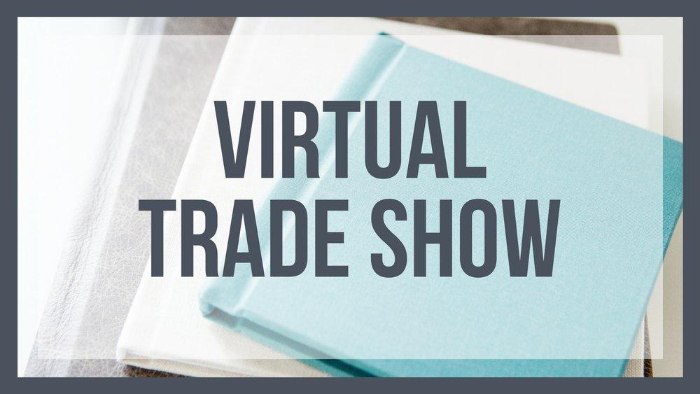 Virtual Trade Show course card.jpg