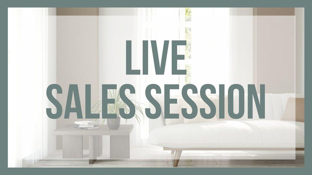 Live Sales Session.jpg