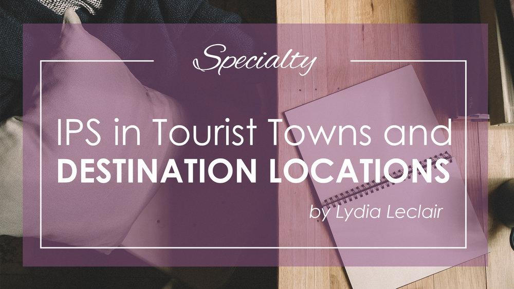 Tourist Destination Locations.jpg