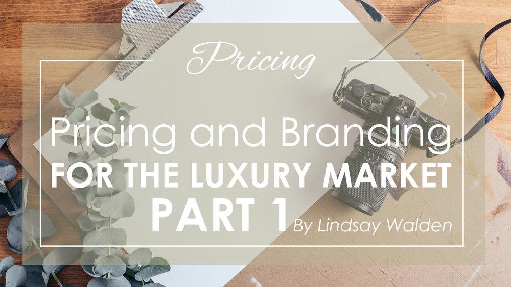 luxury marketPart1.jpg