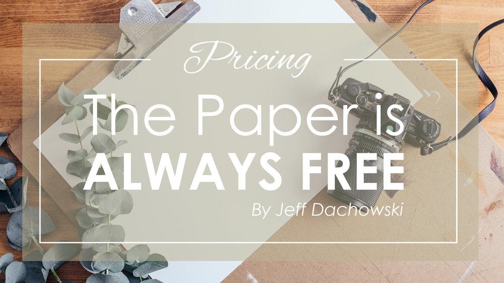 Paper is Free.jpg