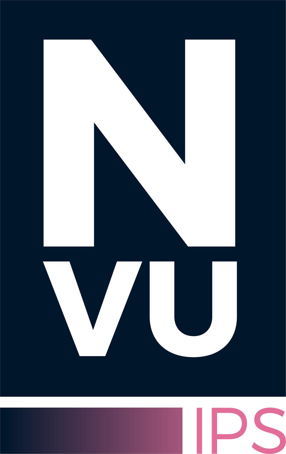 nvu_ipslogo_navy@4x-100 (1).jpg
