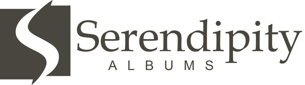 logo color_20150616.jpg