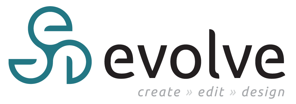 cropped-evolve_png.png