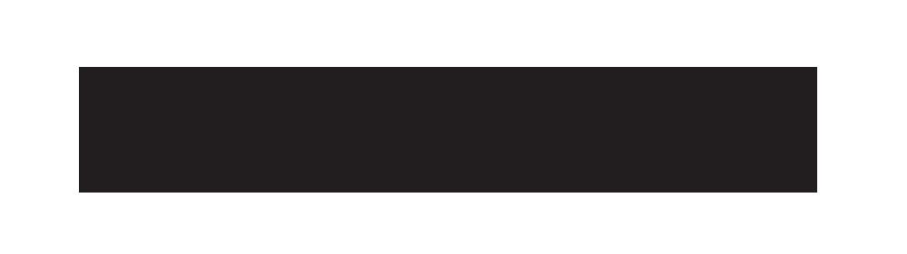 Logo-02sm.png
