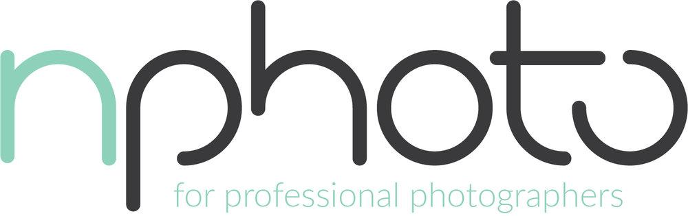 Logo_Nphoto_black.jpg