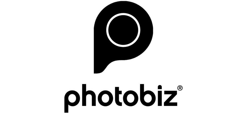 photobiz-black-no-shadow-logo-1035x800.jpg