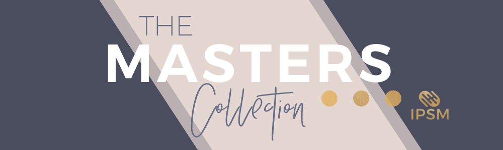 The Masters Collection.png