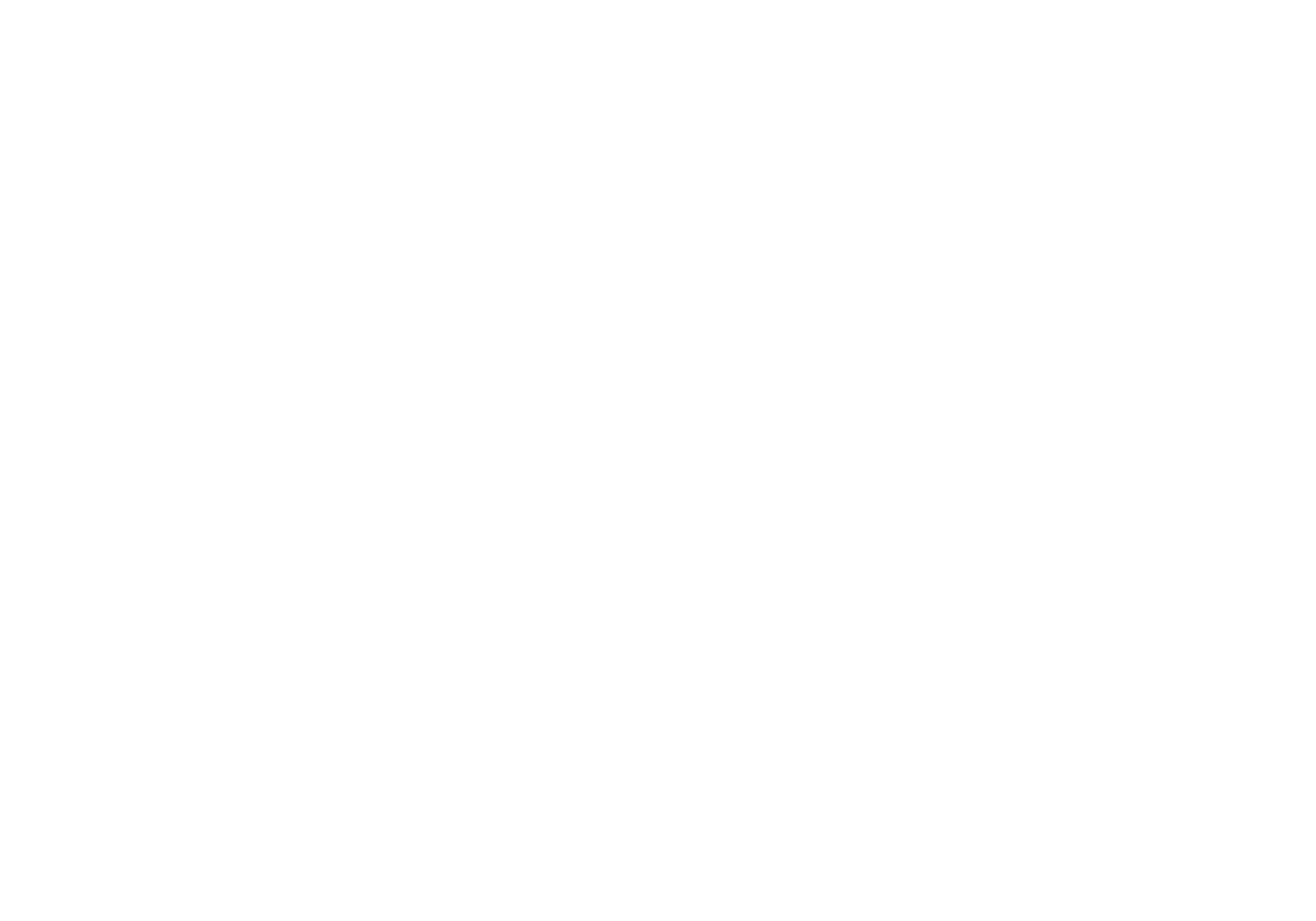 Ignite Art Collective