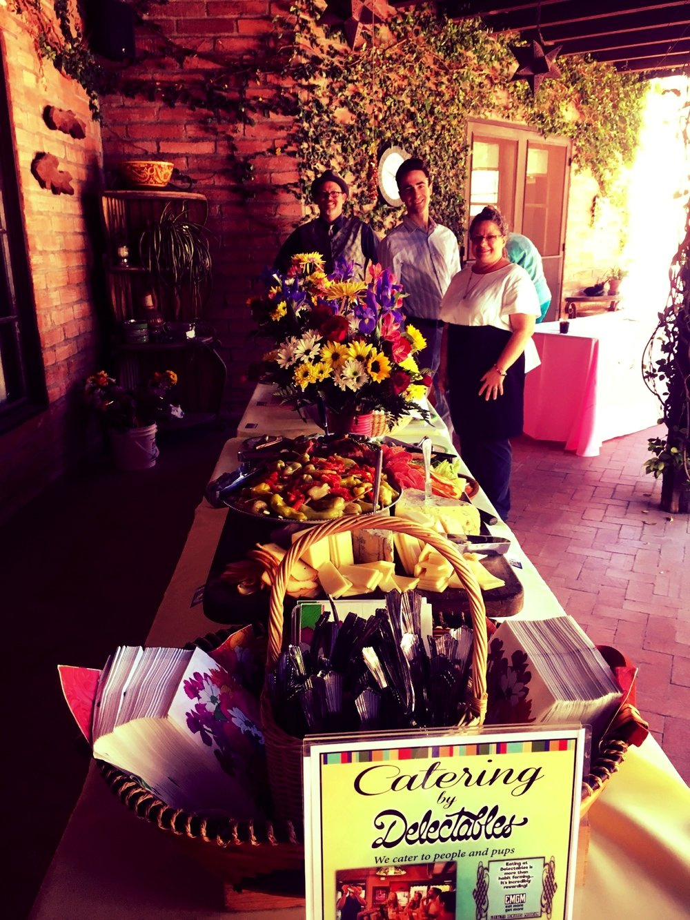 catering-quote-delectables