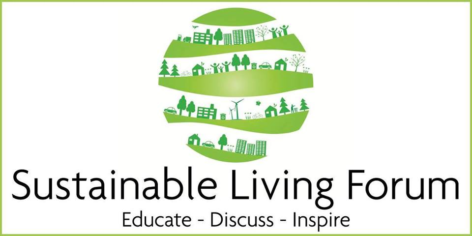 Delectables Catering Hosts Sustainable Living Forum