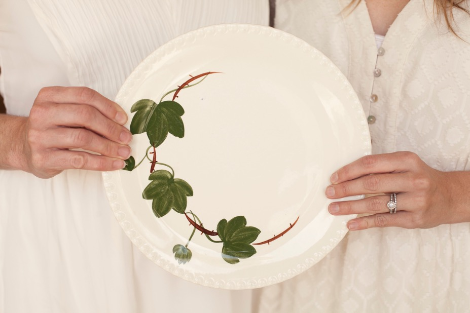 about-the-bramble-plate-inspiration