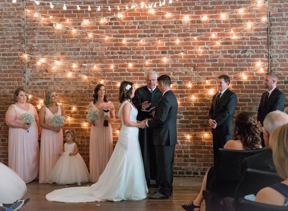 bramble-gallery-wedding-01