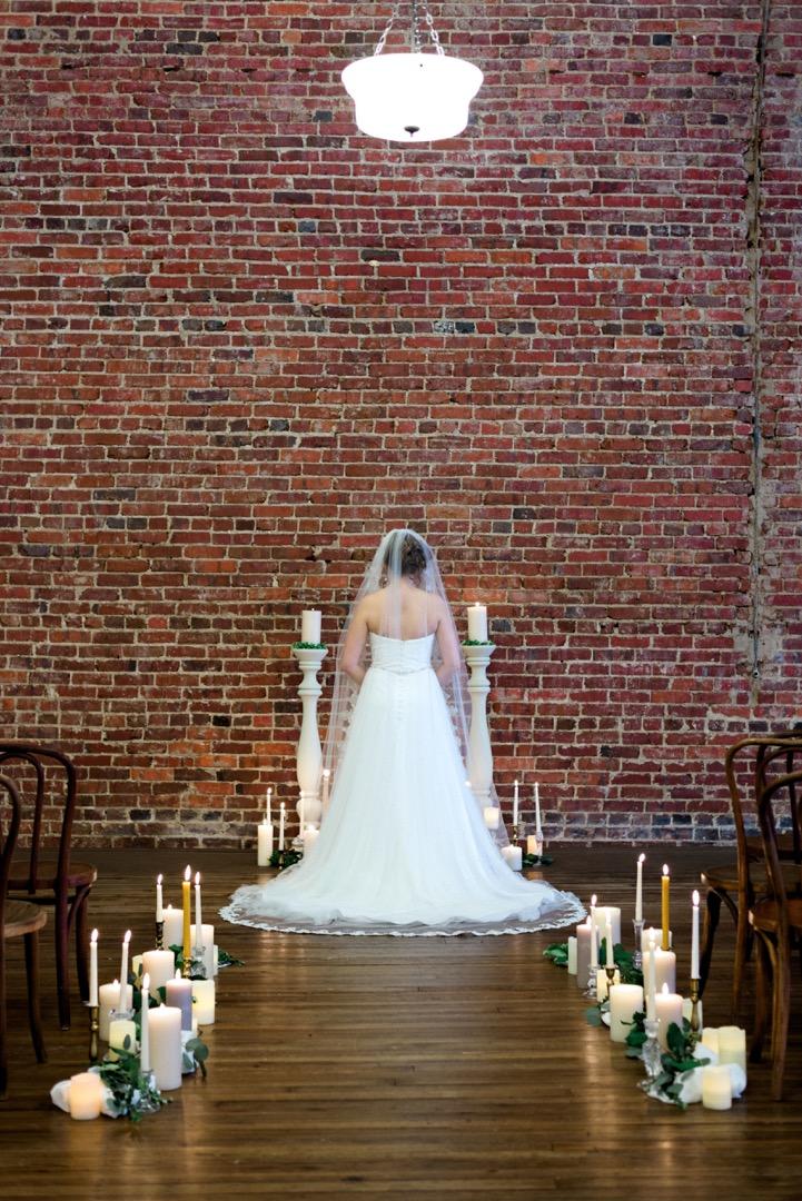 bramble-gallery-bride-02.jpg