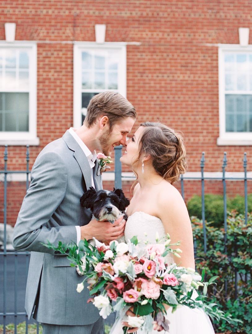 bramble-gallery-bride-groom-01.jpg
