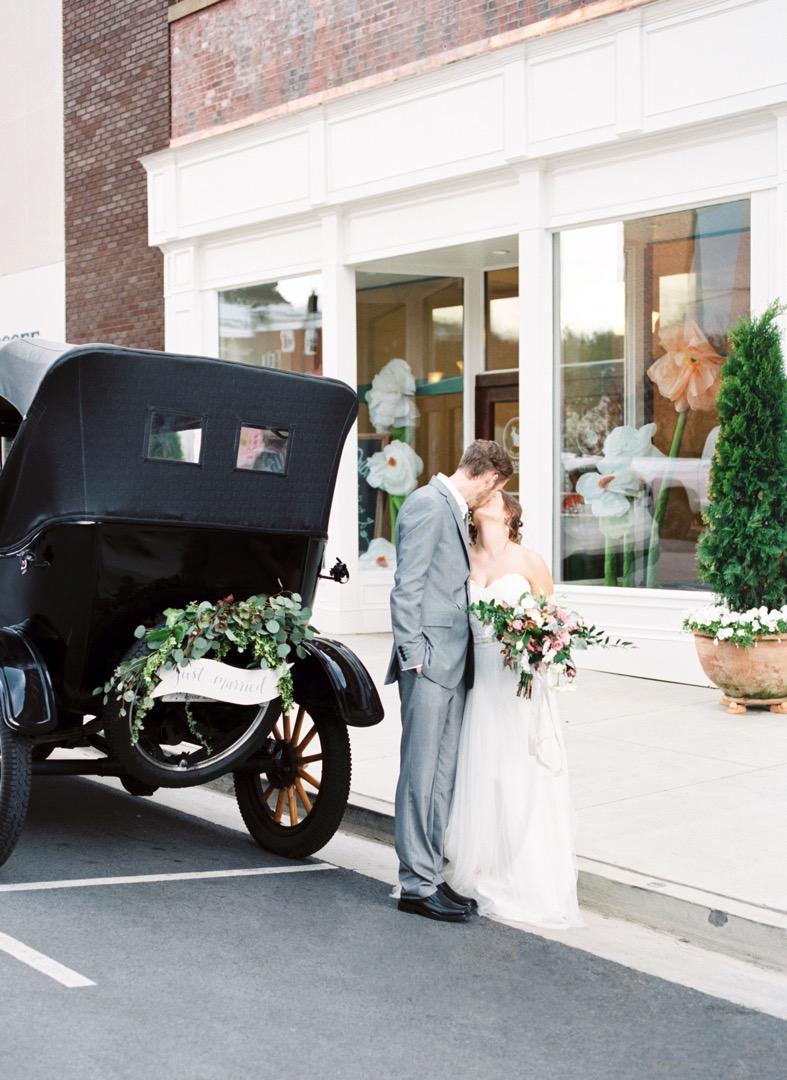 bramble-gallery-bride-groom-02.jpg