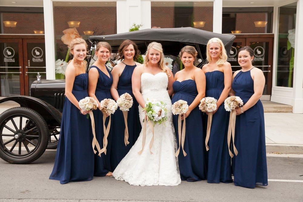 bramble-gallery-wedding-party-02.jpg