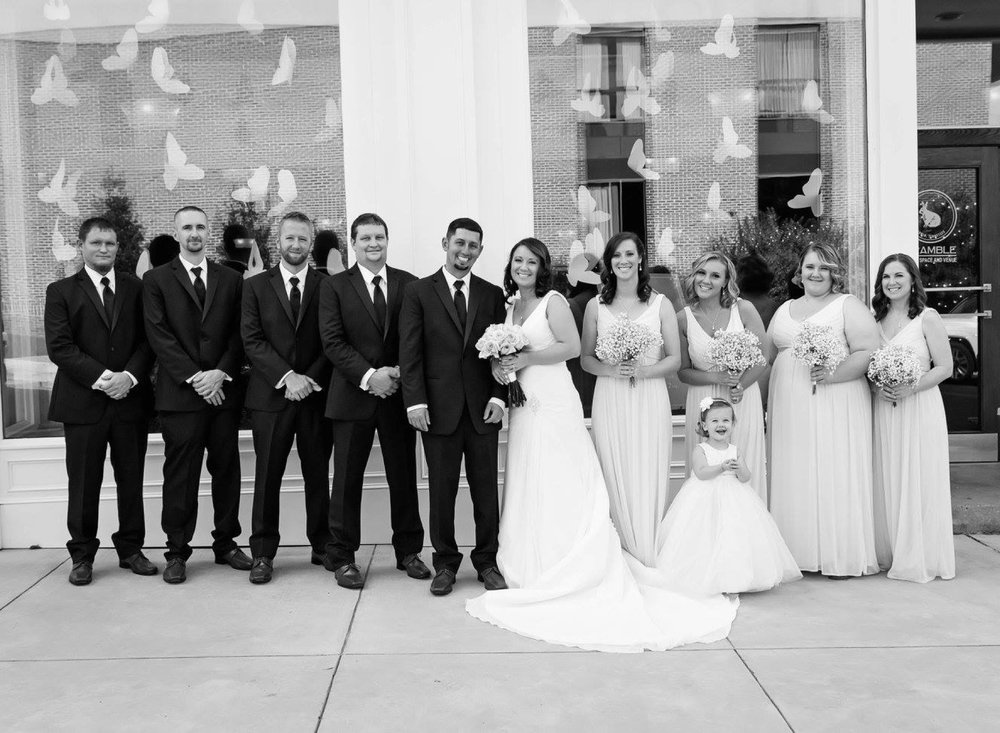 bramble-gallery-wedding-party-03.jpg