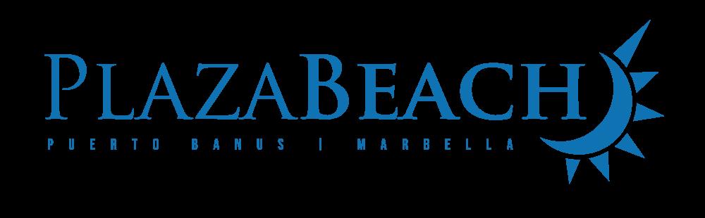 PLAZA-BEACH-LOGO-2016.png