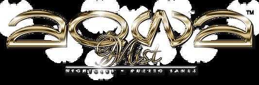 aqwa mist-logo.png