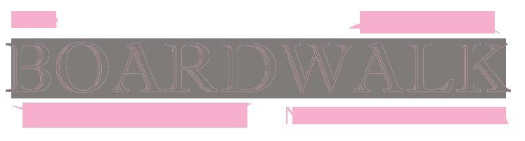 boardwalk-logo.png