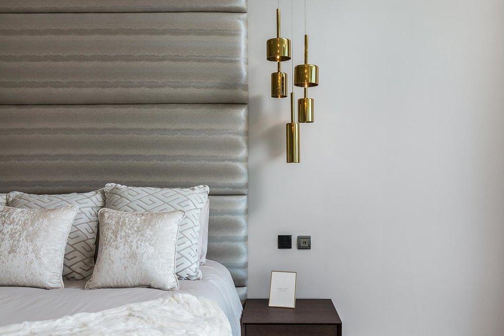 Master-Bedroom-Detail (2).jpg