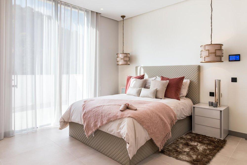 3rd-Bedroom (1).jpg
