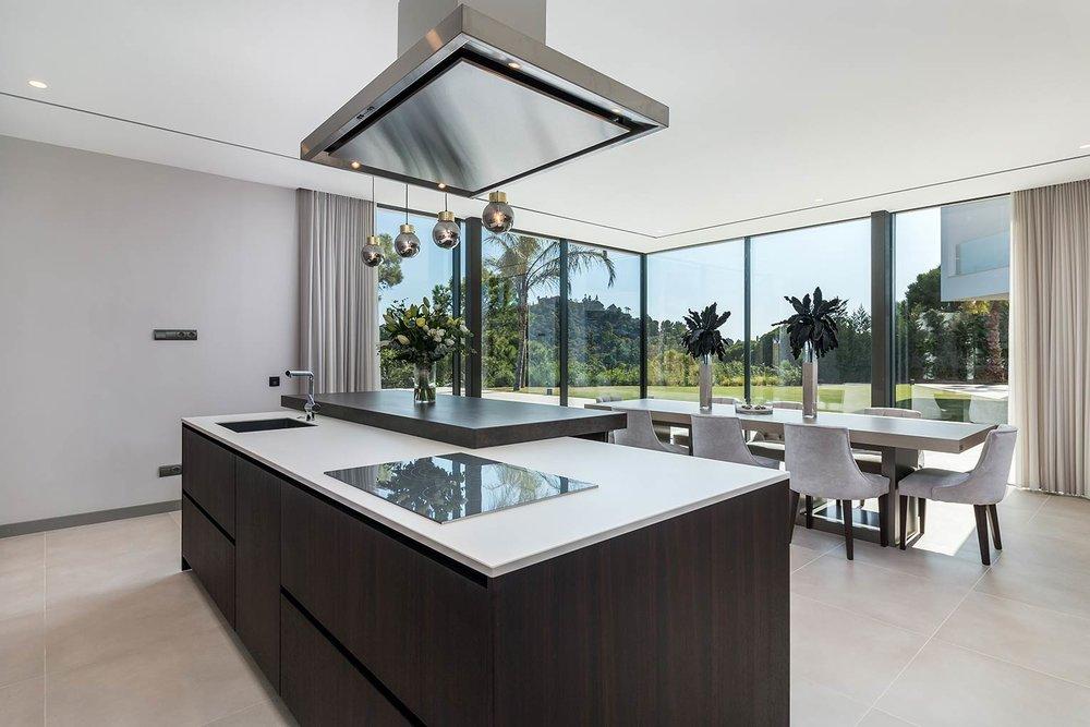 Kitchen-Dining-2.jpg