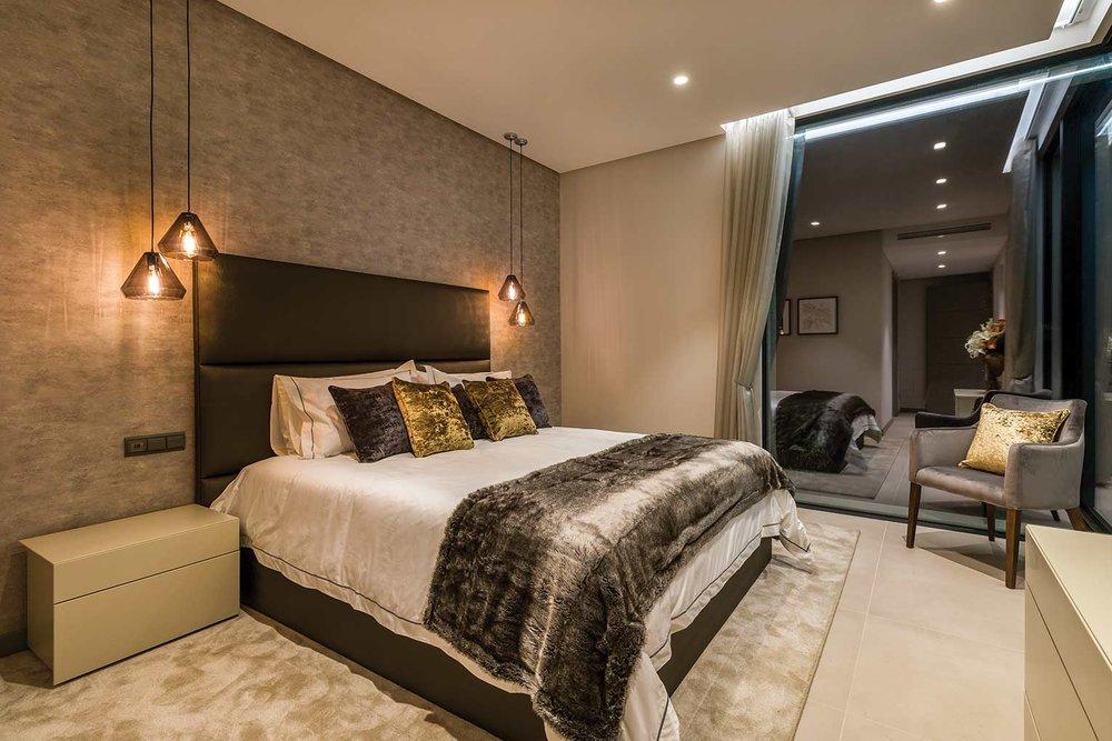5th-Bedroom.jpg
