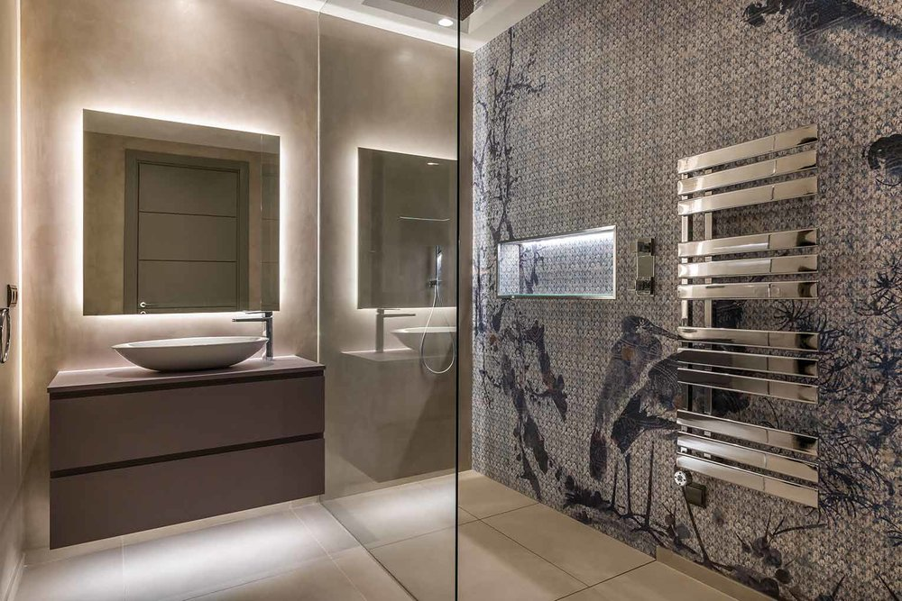 Tv-Room-Bathroom.jpg
