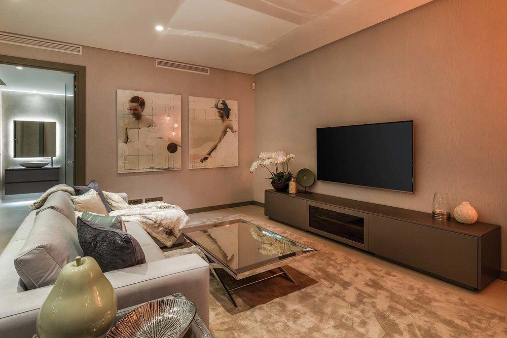 Tv-Room-2.jpg