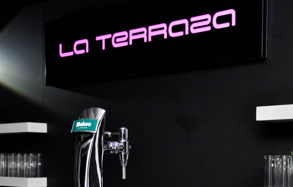 terraza-bar.jpg