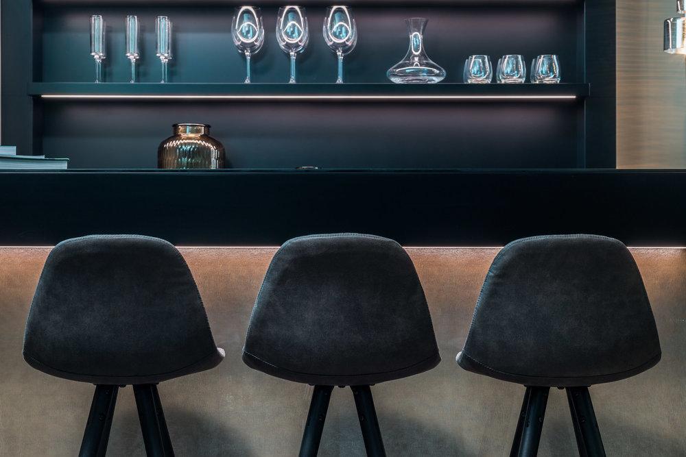 Bar Area 5.jpg