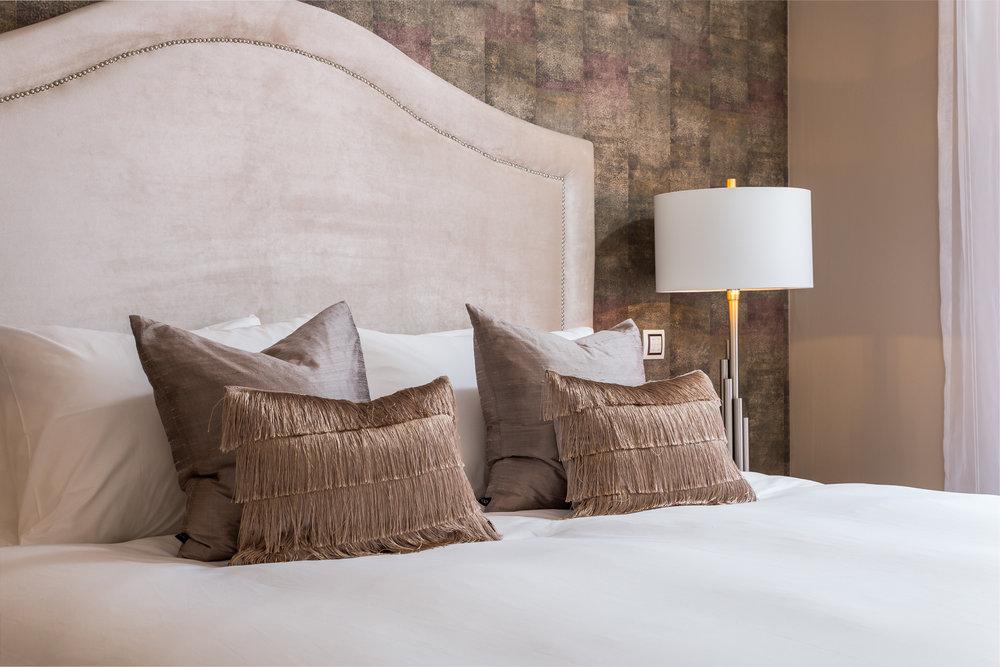 3rd Bedroom Detail 2.jpg