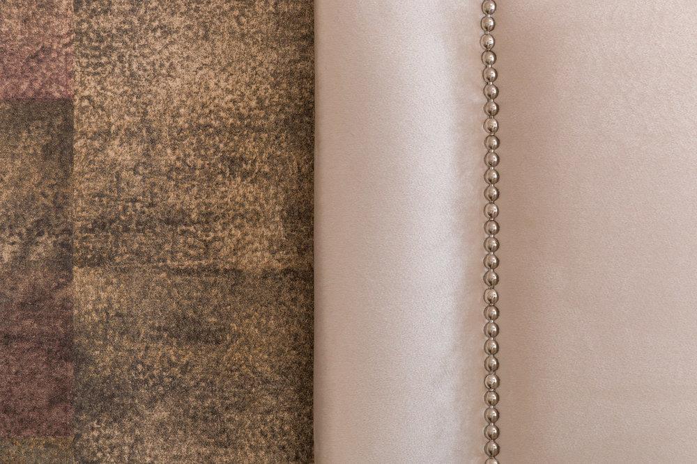3rd Bedroom Detail 3.jpg
