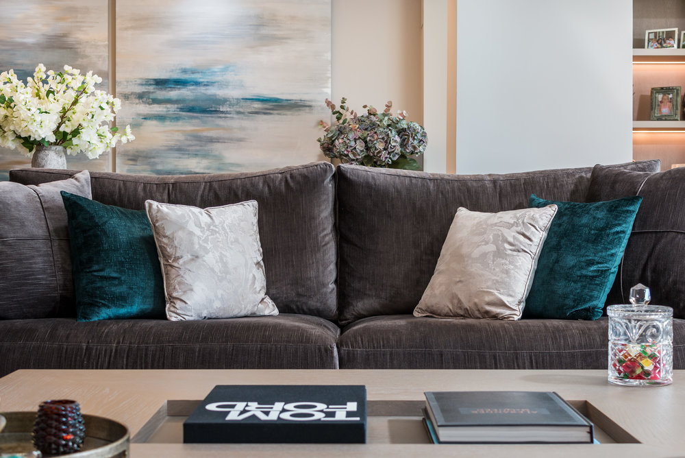 Sofa 1 point 2.jpg