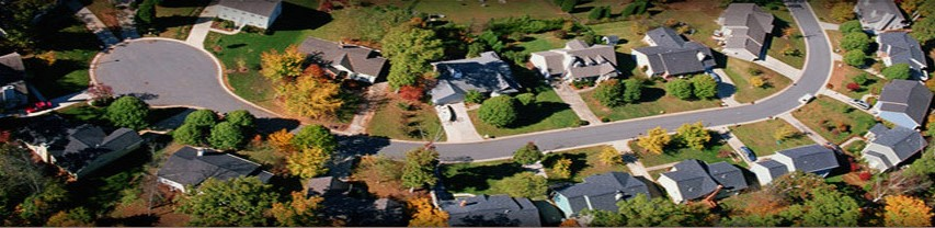 Residential property Profile -