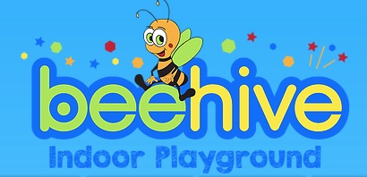 www.beehivepark.com